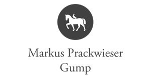 Gump Hof des Markus Prackwieser