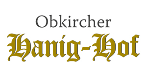 Hanighof of Wolfgang Obkircher