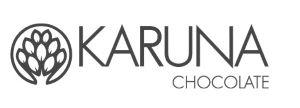 Karuna Chocolate der Katya Waldboth