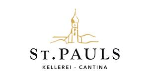 St. Pauls Winery