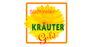 Kräuterschlössl of the Gluderer Family