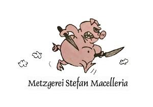Macelleria Stefan di Stefan Rabensteiner