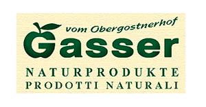 Obergostnerhof der Familie Gasser