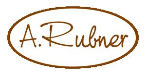 A. Rubner Schokolade
