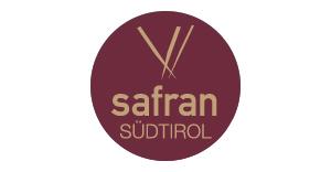 Safran von SAbine & FRANzi