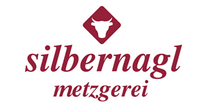 Metzgerei Silbernagl butchery of the Senoner Brothers