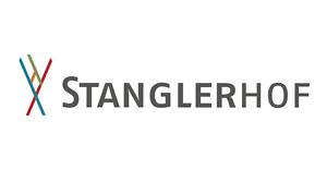Stanglerhof of the Mayer Kaibitsch Family