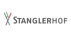 Stanglerhof der Familie Mayer Kaibitsch