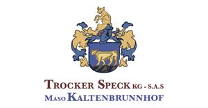 Kaltenbrunnhof of Dieter Trocker