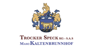 Kaltenbrunnhof des Dieter Trocker