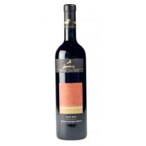 Sass Roà Cabernet Sauvignon Riserva Laimburg 2015 750 ml