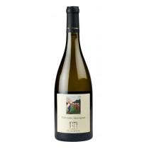 Sauvignon Prackfol 2018 750 ml