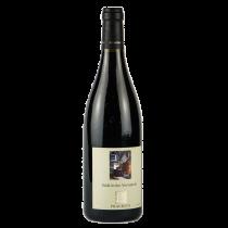 Vernatsch Prackfol 2017 750 ml