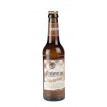 Kellerbier Antonius Brauerei 330 ml