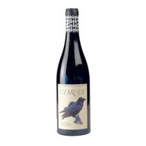 Blauburgunder Corax Grottnerhof 2017 750 ml
