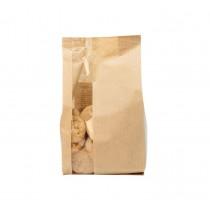Dinkelminischüttelbrot Bäckerei Oberprantacher 125 g