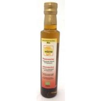 Peperoncino Öl Kräuterschlössl BIO 250 ml