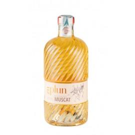 Moscato Zu Plun 500 ml