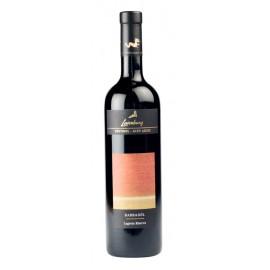 Lagrein Riserva Barbagol Laimburg 2016 750 ml