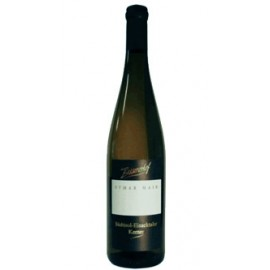 Kerner Bessererhof 2018 750 ml