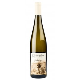 Riesling Köfererhof 2018 750 ml