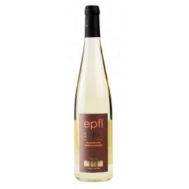 Epfl-Sidro Bluamenwies Tälerhof 750 ml