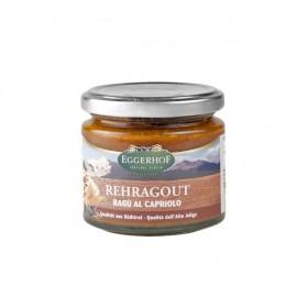 Rehragout Eggerhof 210 g