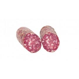 Salami mit Hirschfleisch 240 g Trocker Speck