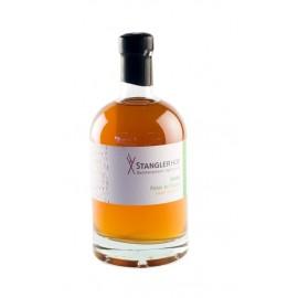 Lindenblütensirup vom Stanglerhof 500 ml