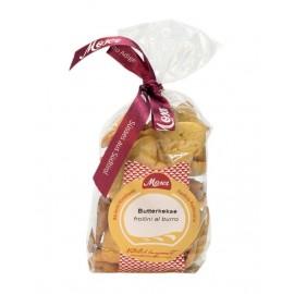Butterkekse Konditorei Moser 200 g