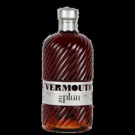 Vermouth Zu Plun 500 ml