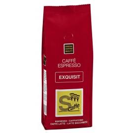 Caffè Espresso Exquisit Schreyögg 250 g