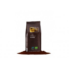 Caffè Espresso BIO Fair Trade Mondo Alps Coffee 250 g