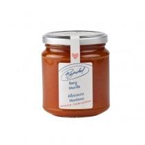 Marmellata di albicocca di montagna | Regiohof 340 g