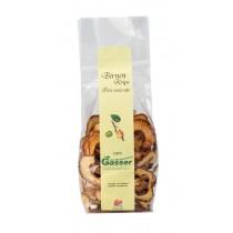 Chips di pere | Obergostnerhof 90 g