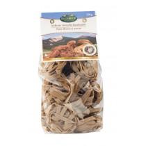 Tagliatelle ai funghi porcini   Eggerhof 330 g