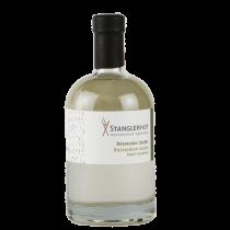 Sciroppo al Rosmarino e Salvia | Stanglerhof 500 ml