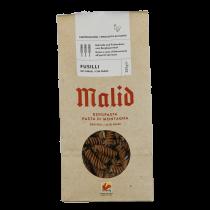 Pasta da Montagna: Fusilli al farro | Malid 300g