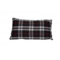 Cuscino di cirmolo scozzese Zirm