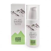 Shampoo al siero di latte | Unteregger 150 ml