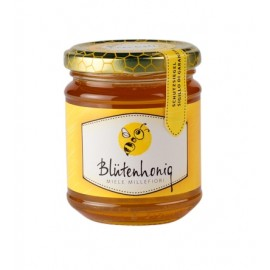 Miele di fiori | Hannes Göller 500 g