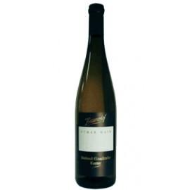 Kerner | Bessererhof 2018 750 ml