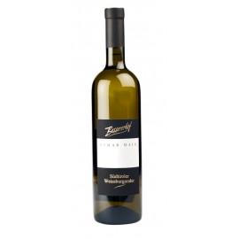Pinot Bianco | Bessererhof 2018 750 ml