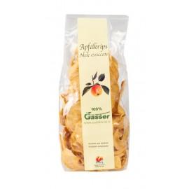 Chips di mele | Obergostnerhof 90 g