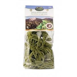 Fettuccine all'aglio orsino | Eggerhof 330g