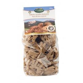 Tagliatelle ai funghi porcini | Eggerhof 330 g