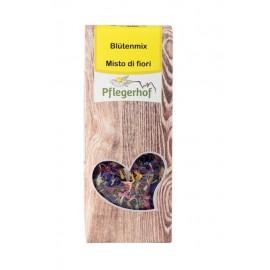 Mix di fiori | Pflegerhof BIO 10 g