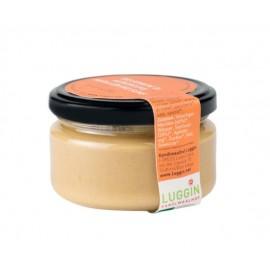 Senape all'albicocca | Kandelwaalhof BIO 80g