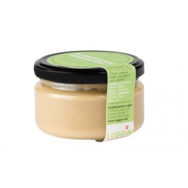 Senape di pera | Kandelwaalhof BIO 80g