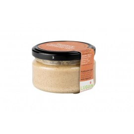 Senape del contadino | Kandelwaalhof BIO 200 g